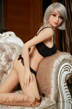 6YEDoll 165cm Sexdoll Lovedoll Bambola del Sesso