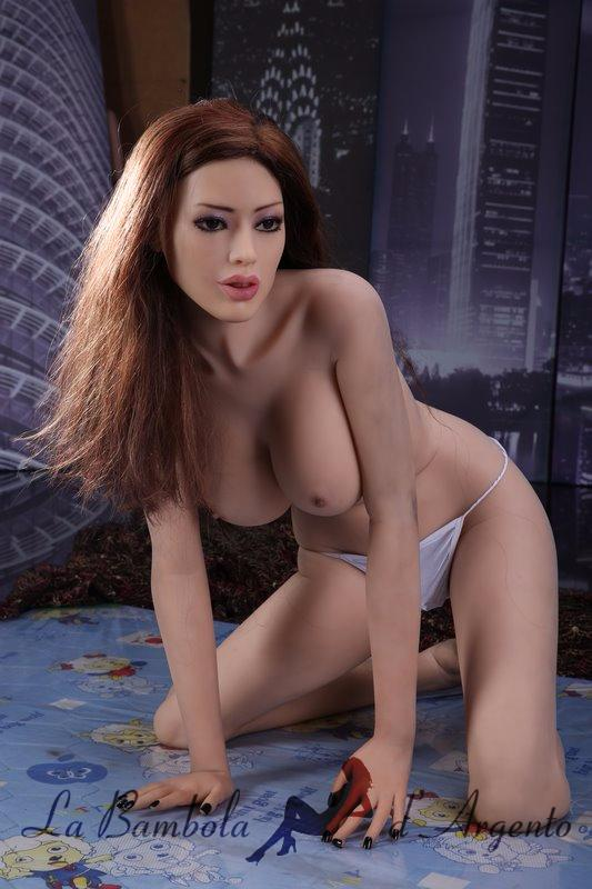 private asian girls escort services Sydney